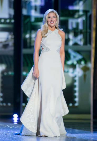 Top 5 Miss America Evening Bridal Gowns_Page_1_Image_0001