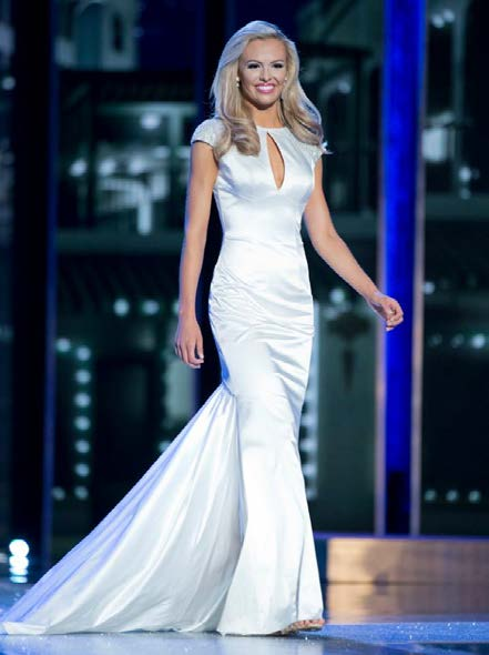 Top 5 Miss America Evening Bridal Gowns_Page_2_Image_0001