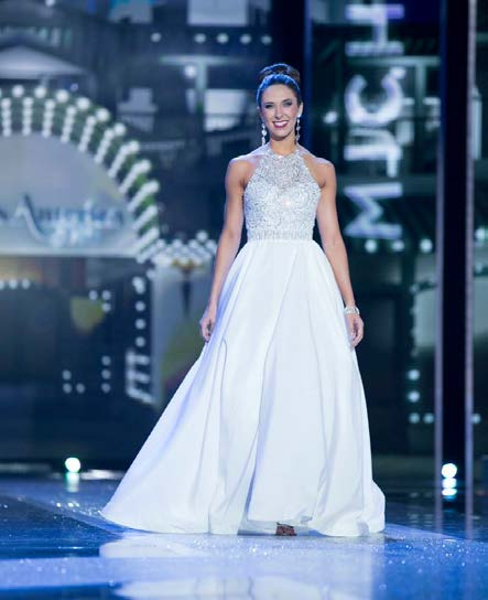 Top 5 Miss America Evening Bridal Gowns_Page_2_Image_0002